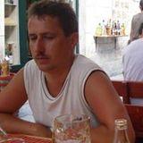 Antoni Harat