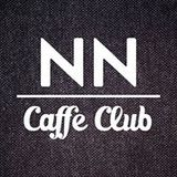 Caffe-Club NN