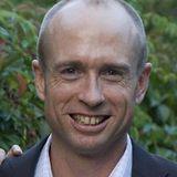 Rob Purssey