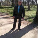 Damian Bieszczad