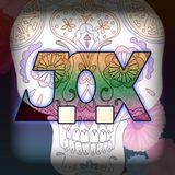 J.O.X Mix 08-03-13