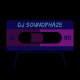 Disco house bootlegg (Remix)