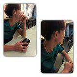 Chenn Yaw