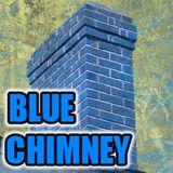 Blue Chimney Podcast 11