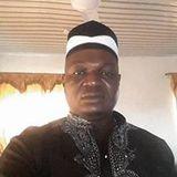 Abdul Sallam 'Macho' Mutada