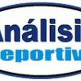 Escuche en Analisis Deportivo: Lineas y favoritos de hoy en Grandes Ligas y NFL
