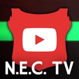 N1C Radio - S2E2 - Patrick Pothuizen