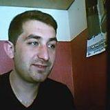 Ismail Duman