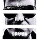 DJ`S ¬ ALVES CHAMBERY & BADSKOBA ¬ IN ¬ COLLAB MIX *.¬