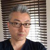 Takehiro  Tokuda