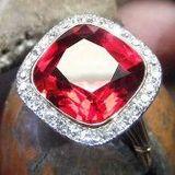 Jeweler Frederic Bonnet