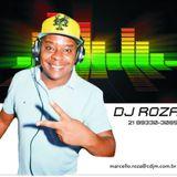 Marcello Souza (DJ Roza)