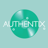 DJ AUTHENTIX