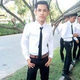 K Kil Watluang