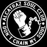 Alcatraz Soul Club