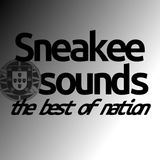 Sneakee Sounds