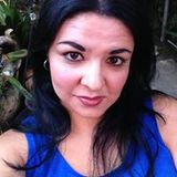 Karla Ceja