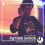 Futureshock (U-FM Radio)