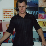 Brett McPherson DJBKM