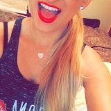 Kelsey Christianssen