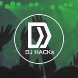 DJ HACKs