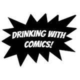 The Comic Bug Presents: Monthly Creator Meetup featuring Mike and Christine Mignola