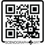 ScenographTwo Art