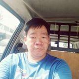 KhengMeng Hoon