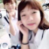 Đặng Quỳnh Như