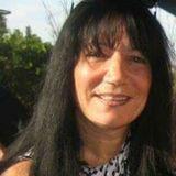 Annamarie D'Agostino