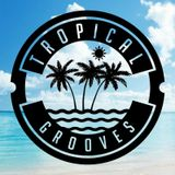 Tropical Grooves