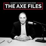Ep. 104 - Alex Castellanos