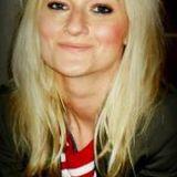 Nina Najdzionek