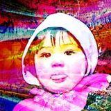 Squeaky Noriko