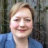 Edith Veldkamp