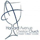 Harvard Avenue Christian Churc