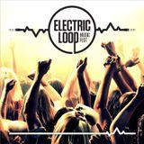 ElectricLoop