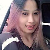 Neko Tan