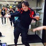 Hiroyuki Uehira