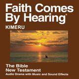 Kimeru Bible