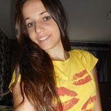 Weronika Salij