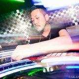 Katsuya Fukasaku (DJ MAX)