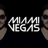 Miami Vegas