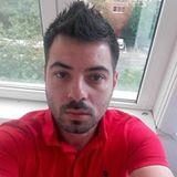 Alex Andru