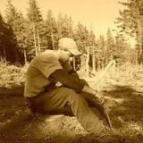 Johnny Napalm- van frenchcore