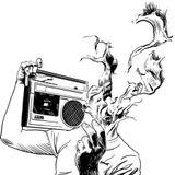 Lovemonk Radio