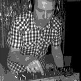 DJ Richard Lee, my final show for Binge Radio from 30/1/13, 2 parts, 4 hours.