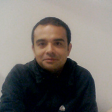 GeorgeOneWorld