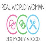 Real World Woman...Sex, Money
