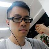 YC Tsang